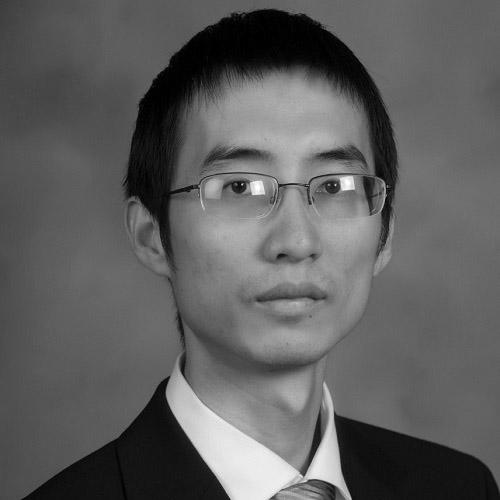 Mr.Chang