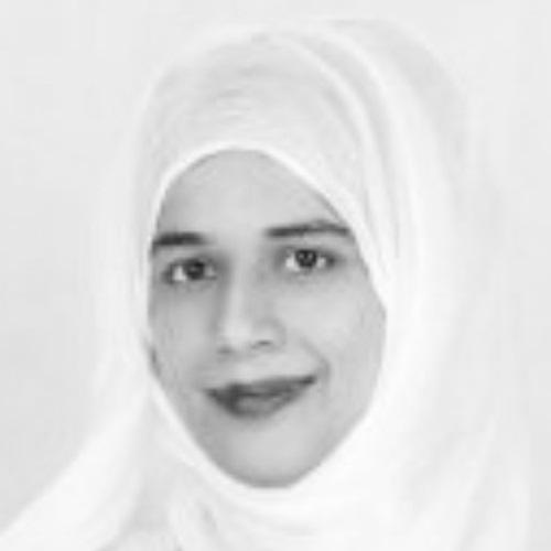 Dr.Iman (M.B.B.S)